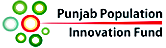 Punjab Population Innovation Fund (PPIF)