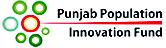 Punjab Population Innovation Fund (PPIF)